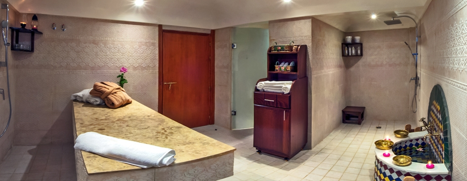 /index.php/fr/94-photos-hotels/177-spa-bien-etre
